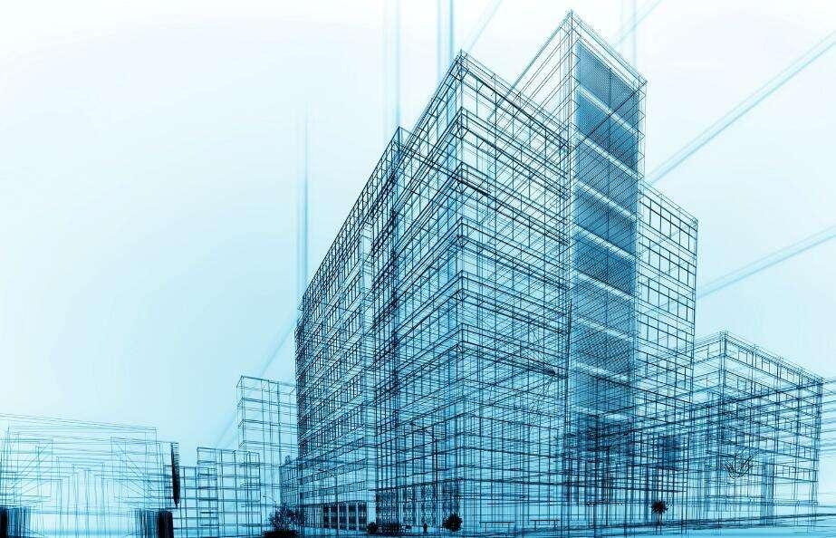 行業小知識——建筑工程如何驗收?